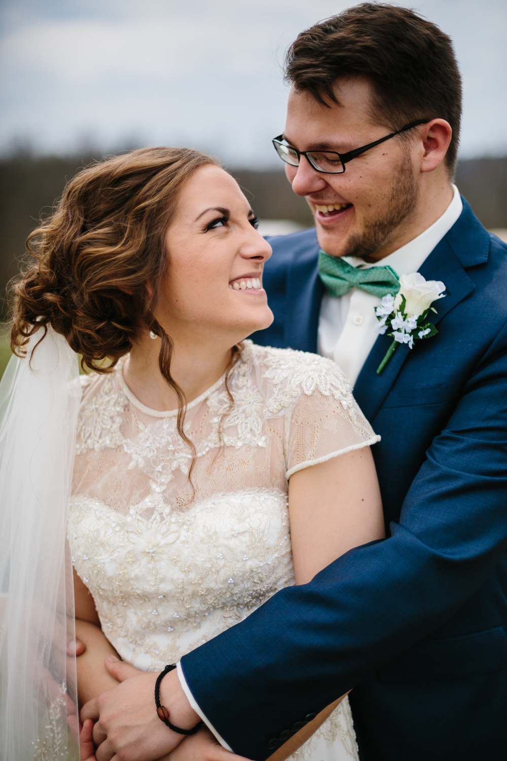 Fun, Happy Spring Wedding by Corrie Mick Photography-93.jpg