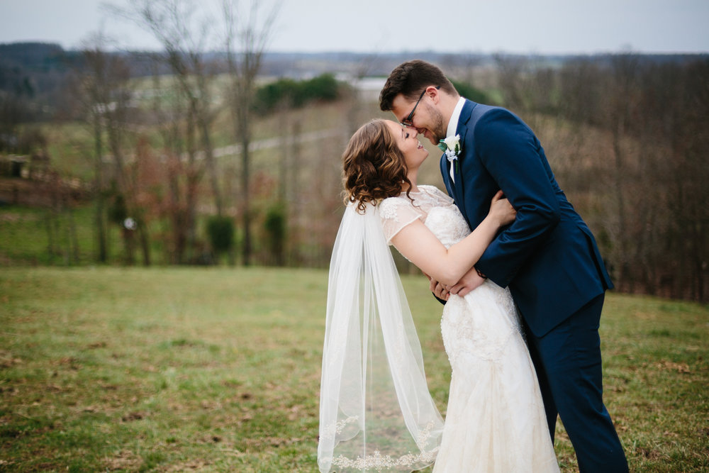 Fun, Happy Spring Wedding by Corrie Mick Photography-95.jpg