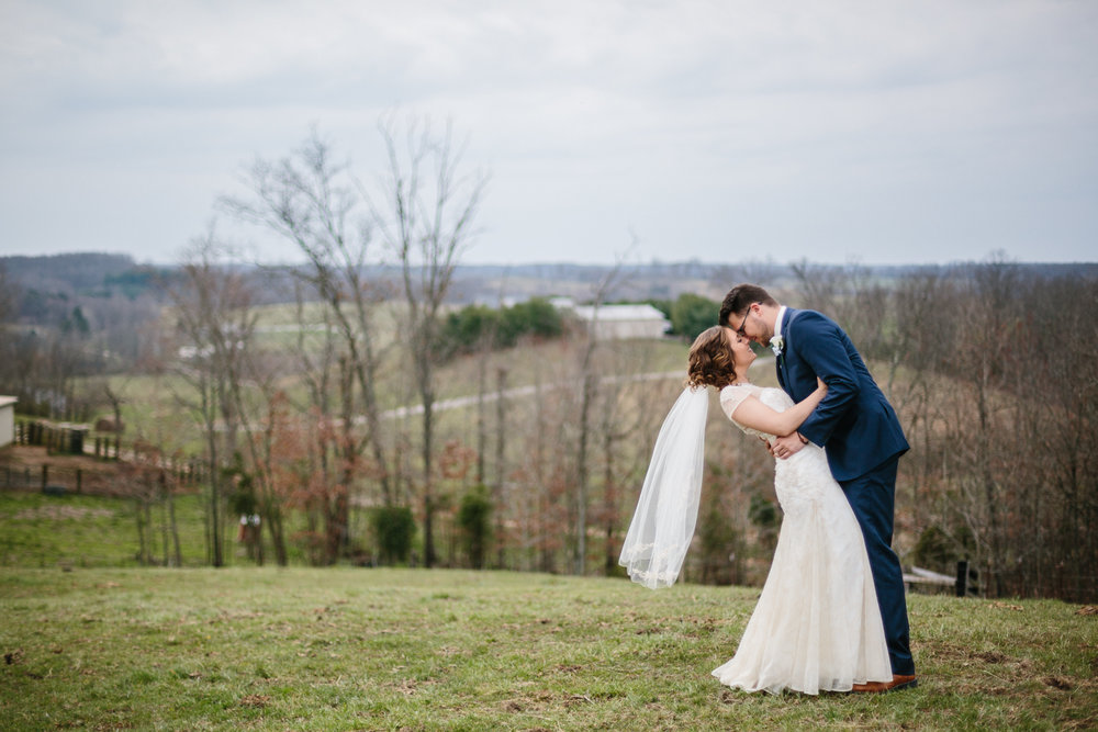 Fun, Happy Spring Wedding by Corrie Mick Photography-97.jpg