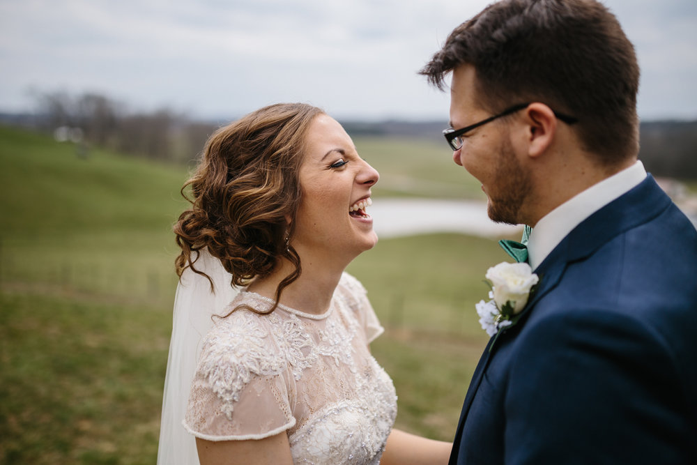 Fun, Happy Spring Wedding by Corrie Mick Photography-101.jpg