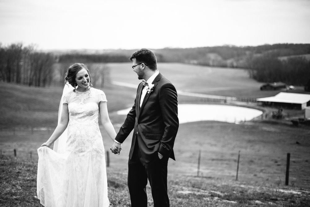 Fun, Happy Spring Wedding by Corrie Mick Photography-102.jpg
