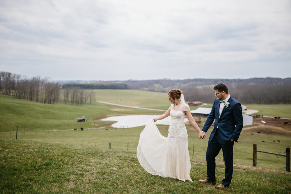 Fun, Happy Spring Wedding by Corrie Mick Photography-104.jpg