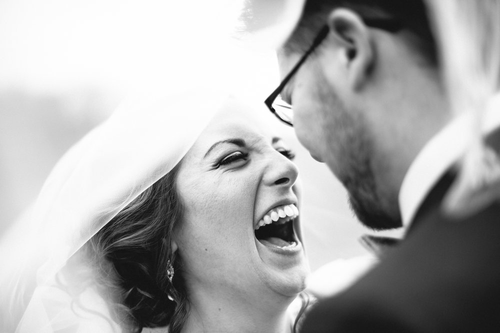Fun, Happy Spring Wedding by Corrie Mick Photography-115.jpg