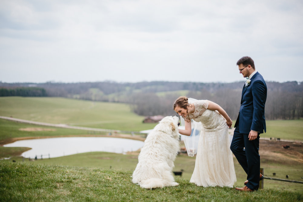 Fun, Happy Spring Wedding by Corrie Mick Photography-118.jpg