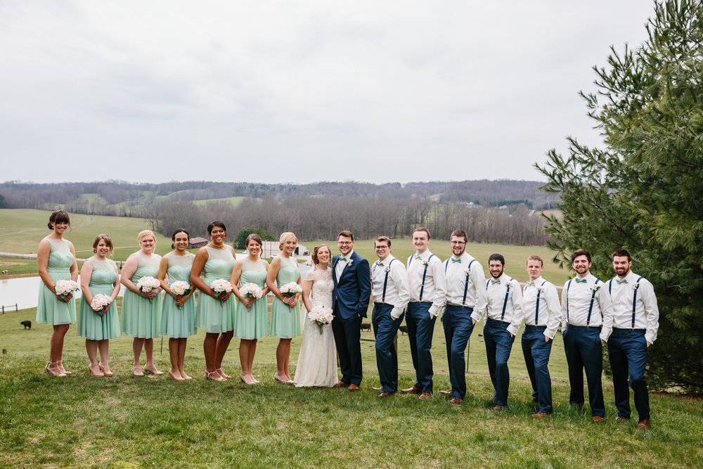Fun, Happy Spring Wedding by Corrie Mick Photography-122.jpg