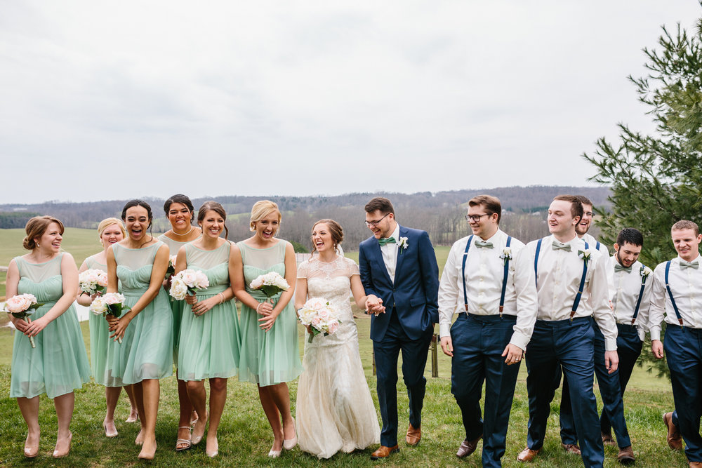 Fun, Happy Spring Wedding by Corrie Mick Photography-124.jpg