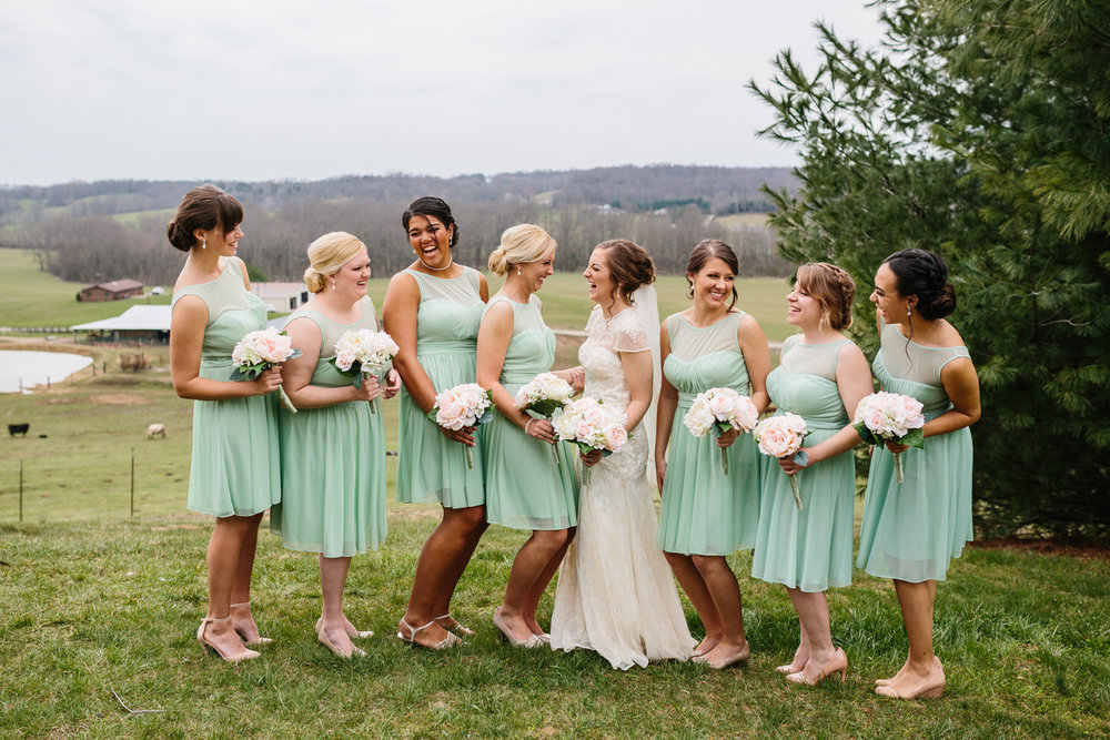 Fun, Happy Spring Wedding by Corrie Mick Photography-125.jpg