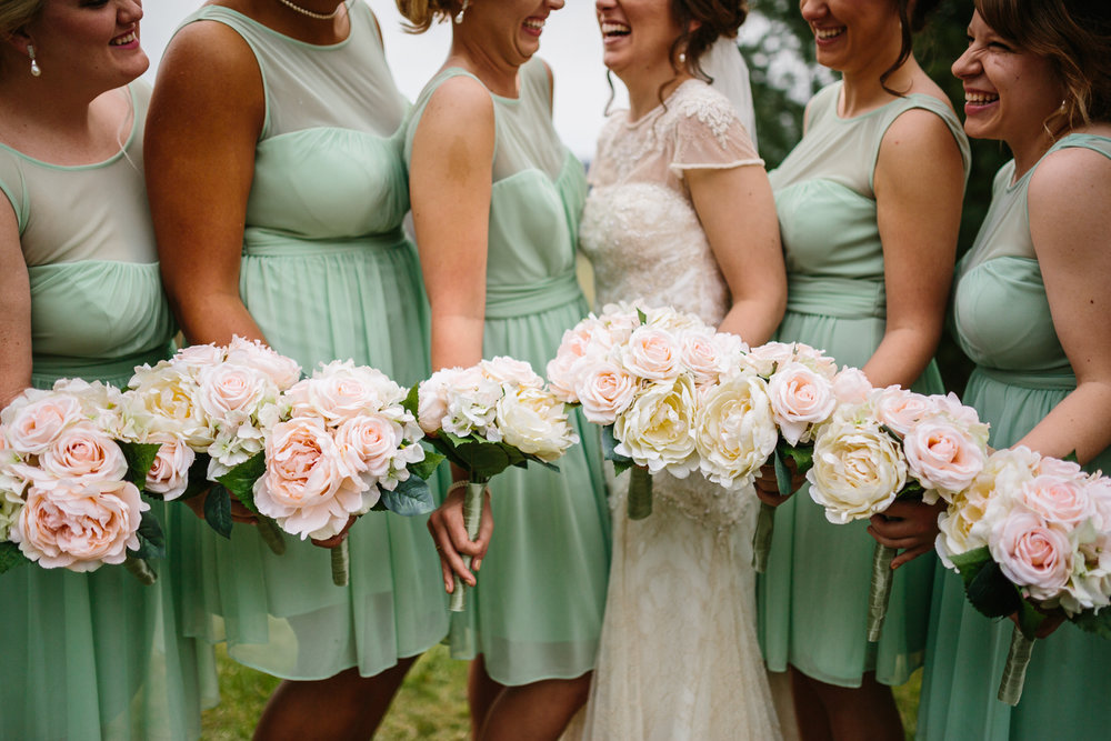 Fun, Happy Spring Wedding by Corrie Mick Photography-127.jpg