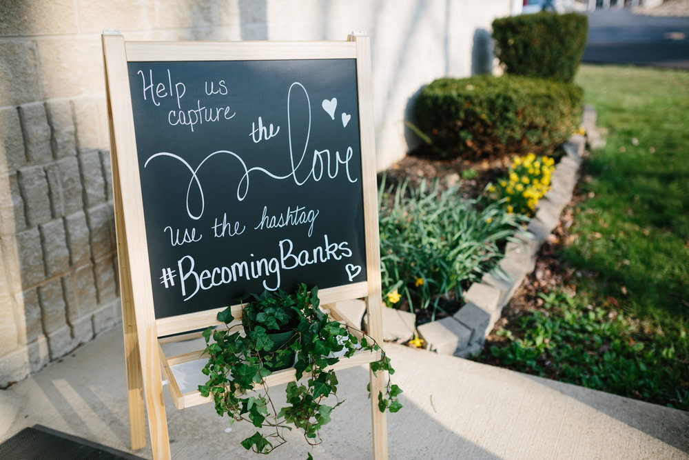 Fun, Happy Spring Wedding by Corrie Mick Photography-131.jpg