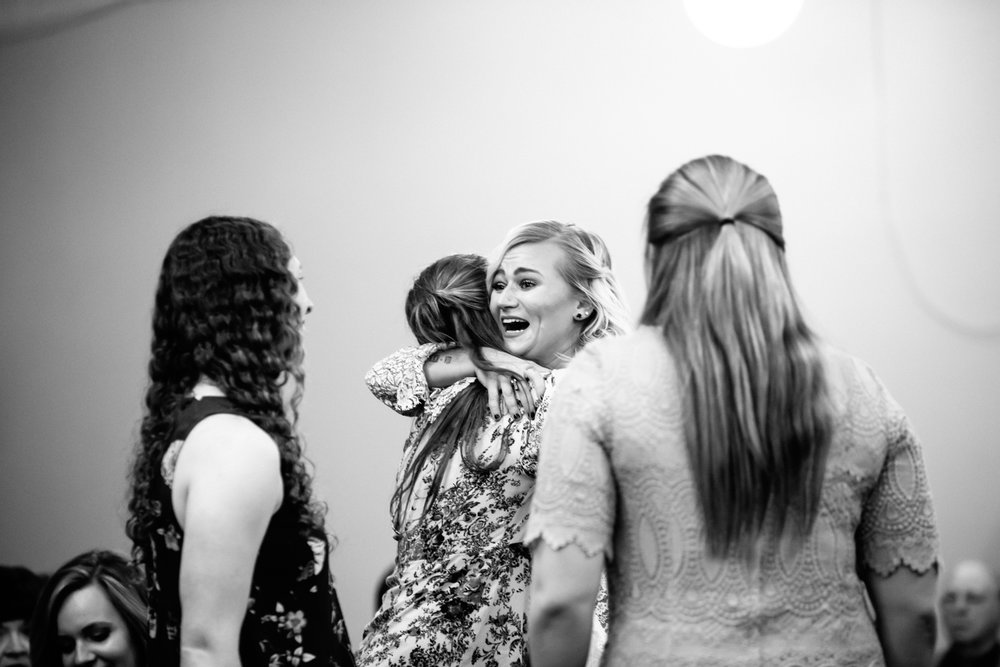 Fun, Happy Spring Wedding by Corrie Mick Photography-140.jpg