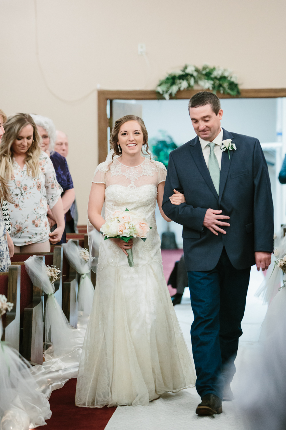 Fun, Happy Spring Wedding by Corrie Mick Photography-144.jpg