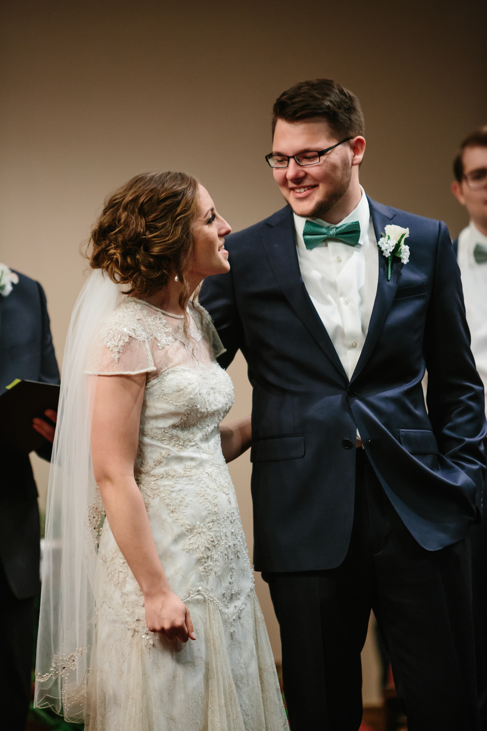 Fun, Happy Spring Wedding by Corrie Mick Photography-146.jpg