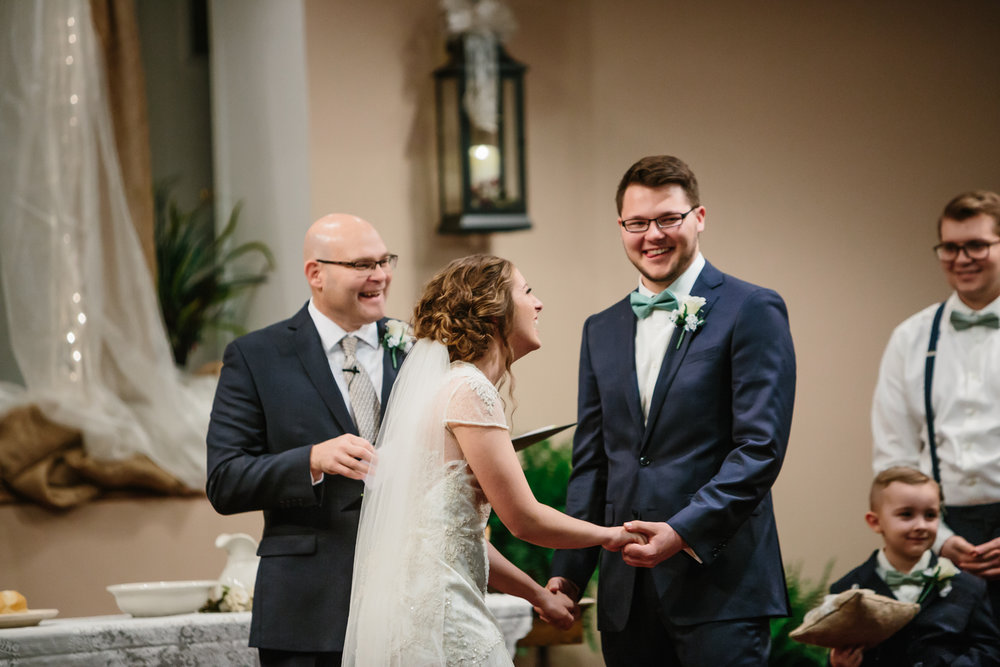 Fun, Happy Spring Wedding by Corrie Mick Photography-150.jpg