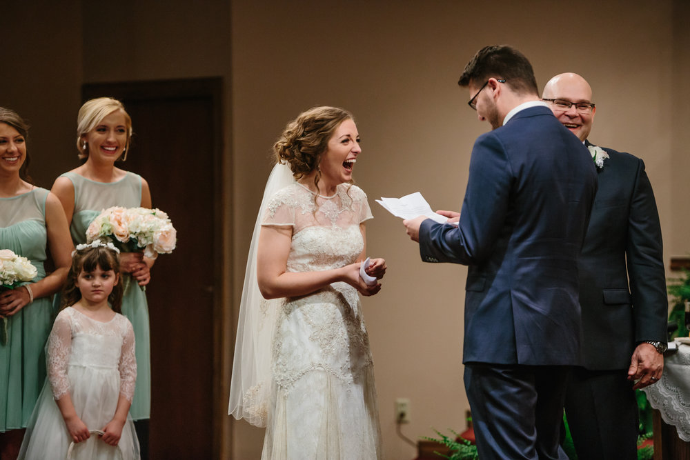 Fun, Happy Spring Wedding by Corrie Mick Photography-153.jpg