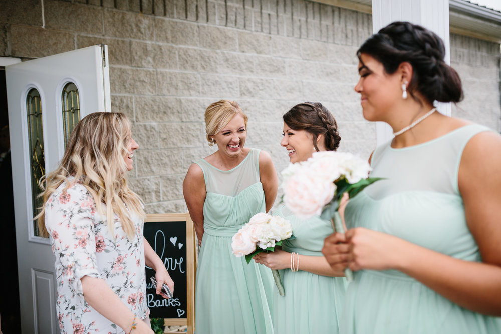 Fun, Happy Spring Wedding by Corrie Mick Photography-164.jpg