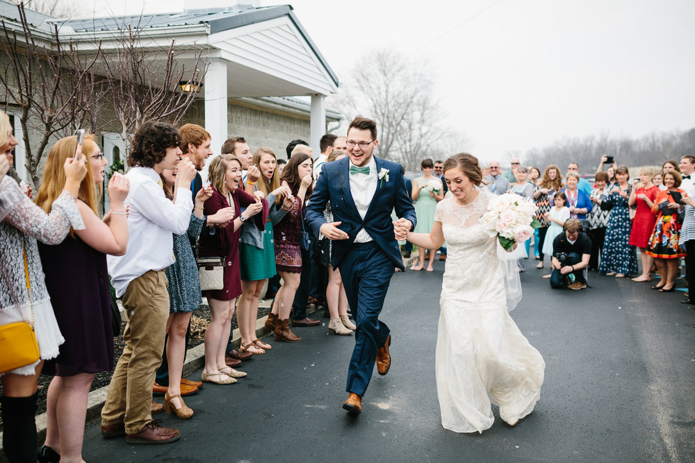 Fun, Happy Spring Wedding by Corrie Mick Photography-165.jpg