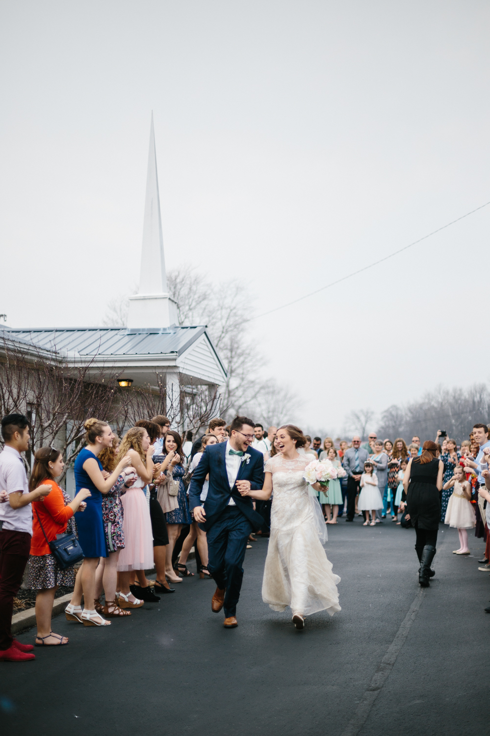 Fun, Happy Spring Wedding by Corrie Mick Photography-166.jpg
