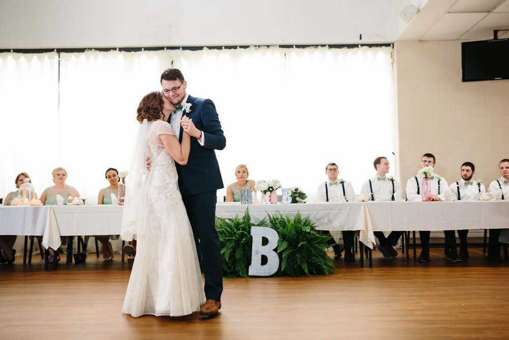 Fun, Happy Spring Wedding by Corrie Mick Photography-180.jpg