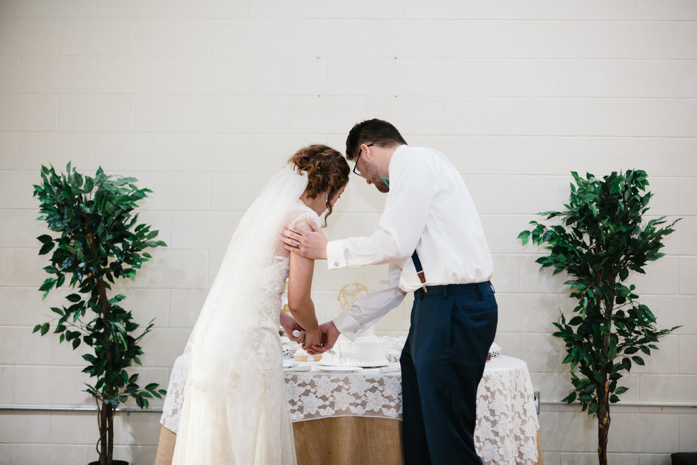 Fun, Happy Spring Wedding by Corrie Mick Photography-181.jpg