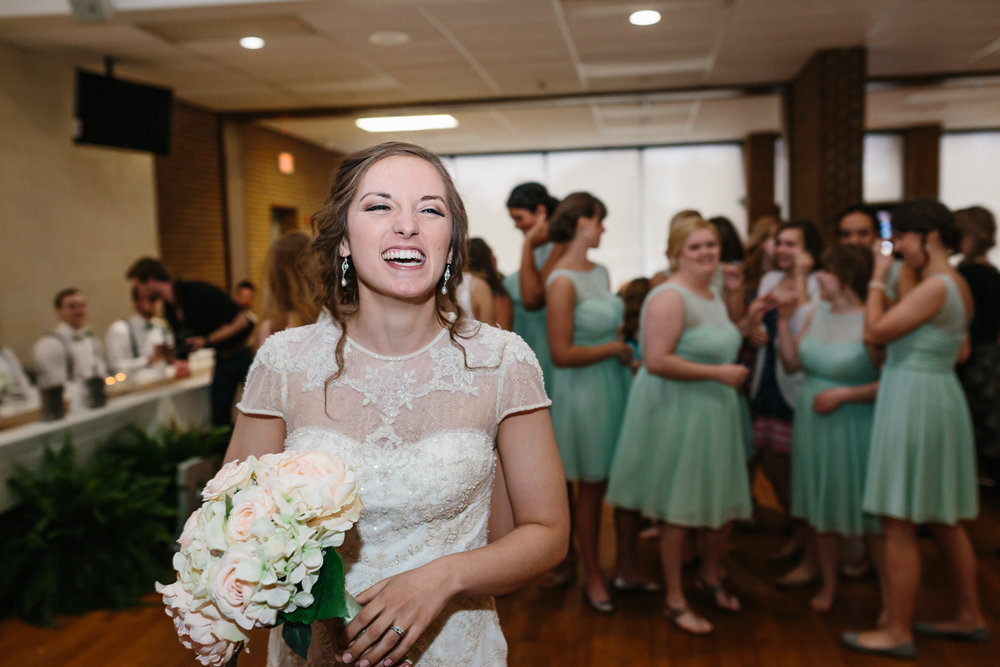 Fun, Happy Spring Wedding by Corrie Mick Photography-187.jpg