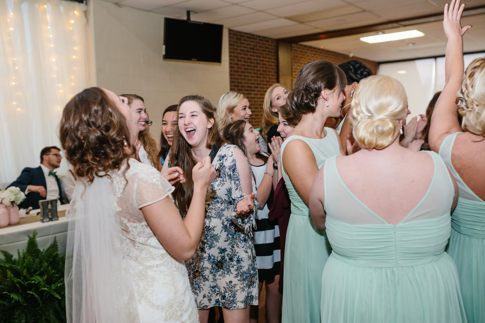 Fun, Happy Spring Wedding by Corrie Mick Photography-188.jpg