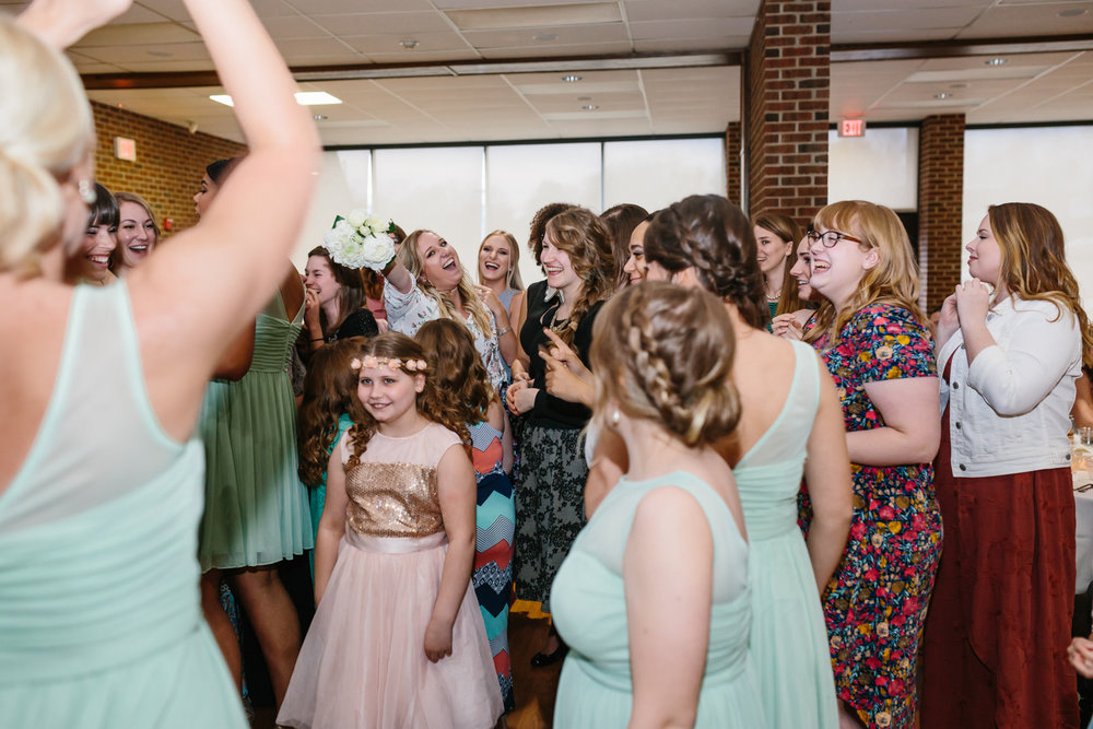 Fun, Happy Spring Wedding by Corrie Mick Photography-189.jpg