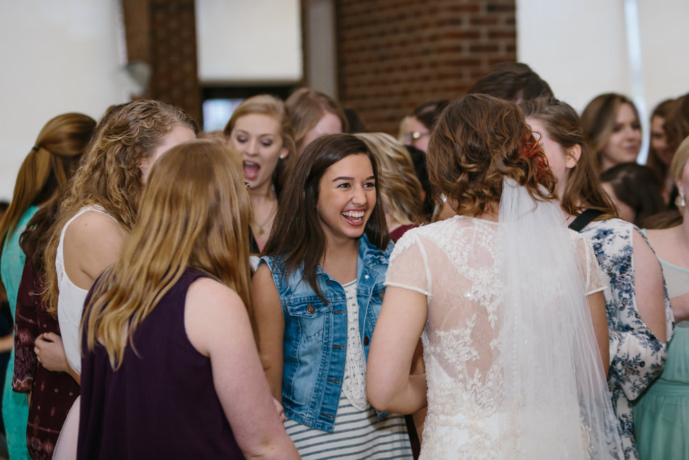 Fun, Happy Spring Wedding by Corrie Mick Photography-190.jpg