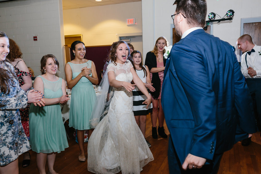 Fun, Happy Spring Wedding by Corrie Mick Photography-196.jpg