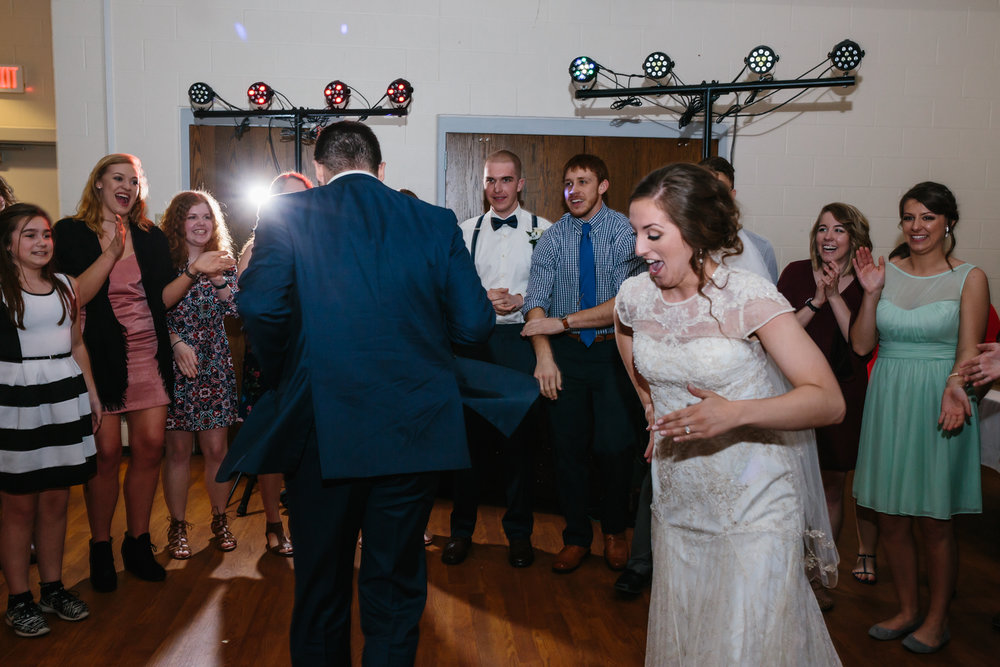Fun, Happy Spring Wedding by Corrie Mick Photography-195.jpg