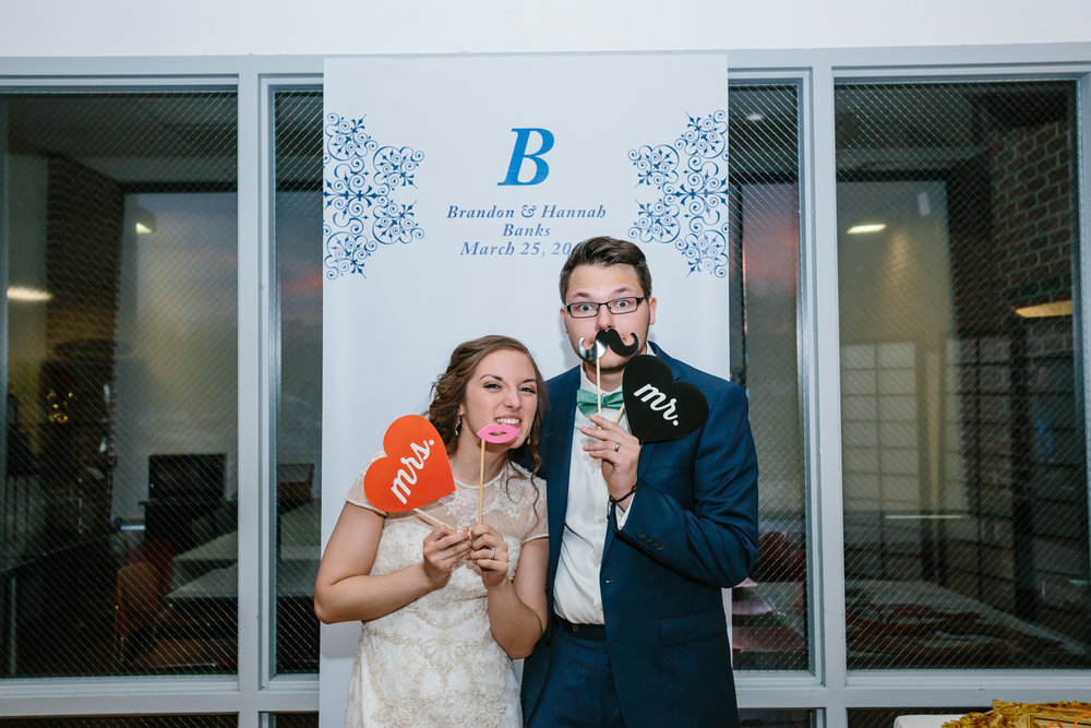 Fun, Happy Spring Wedding by Corrie Mick Photography-211.jpg
