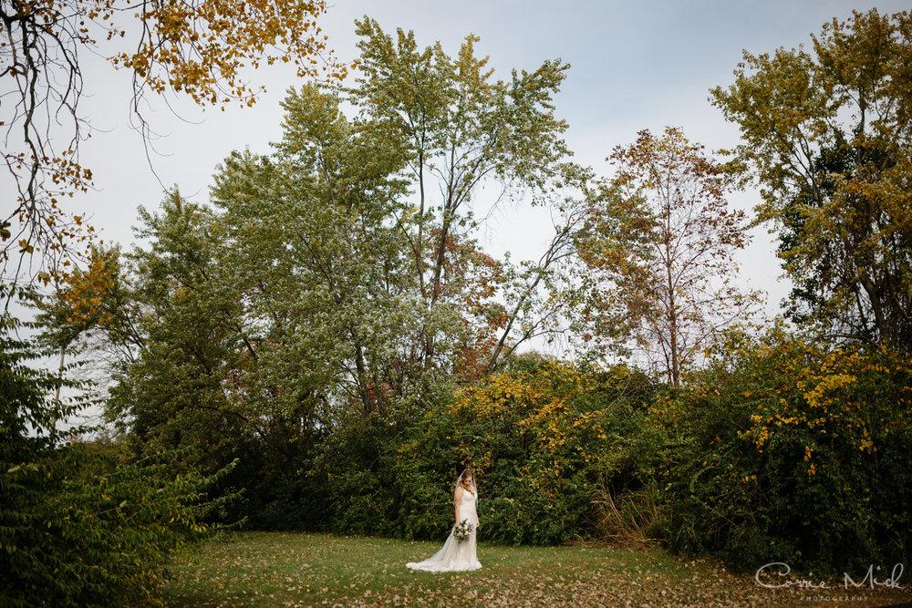 Fun, Beautiful Wedding - Portland, Oregon Photographer - Corrie Mick Photography-84.jpg