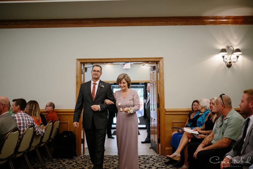 Fun, Beautiful Wedding - Portland, Oregon Photographer - Corrie Mick Photography-96.jpg