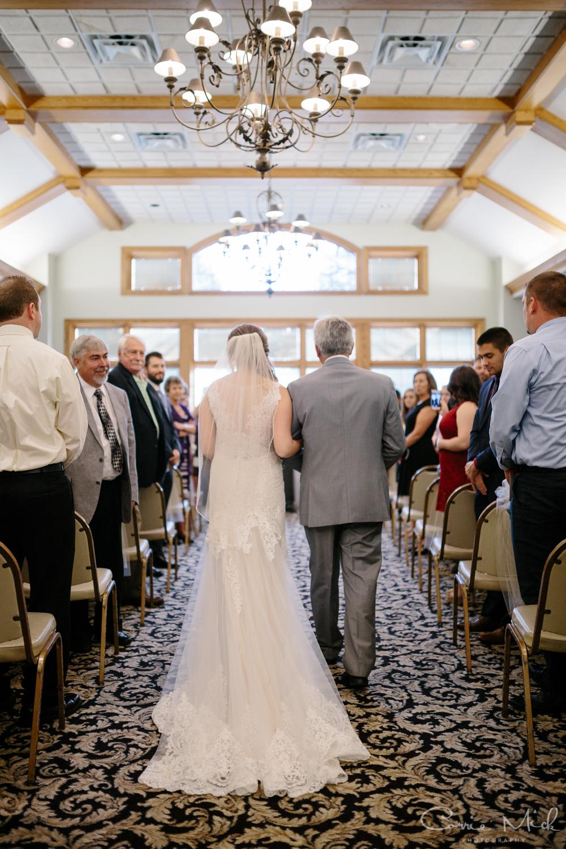 Fun, Beautiful Wedding - Portland, Oregon Photographer - Corrie Mick Photography-106.jpg