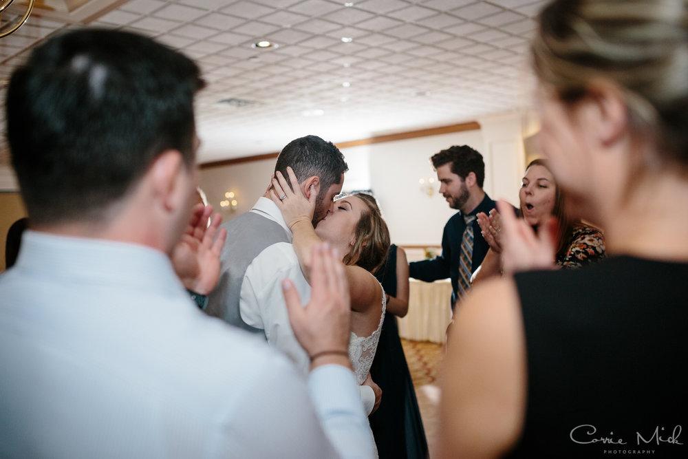 Fun, Beautiful Wedding - Portland, Oregon Photographer - Corrie Mick Photography-267.jpg