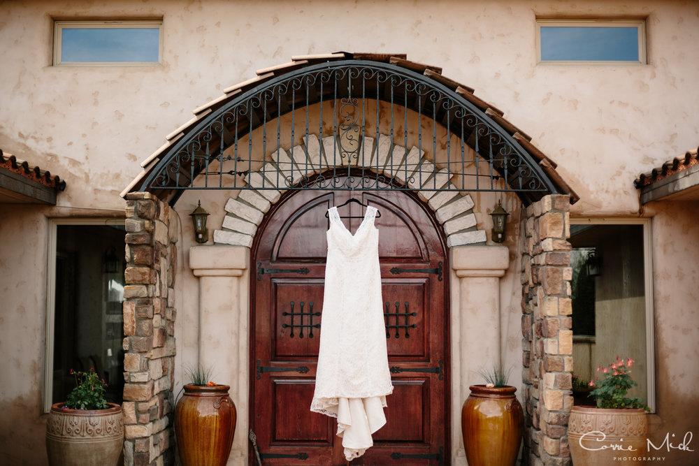 Pasco, Washington Intimate Mick Wedding - Portland, Oregon Corrie Mick Photography-5.jpg