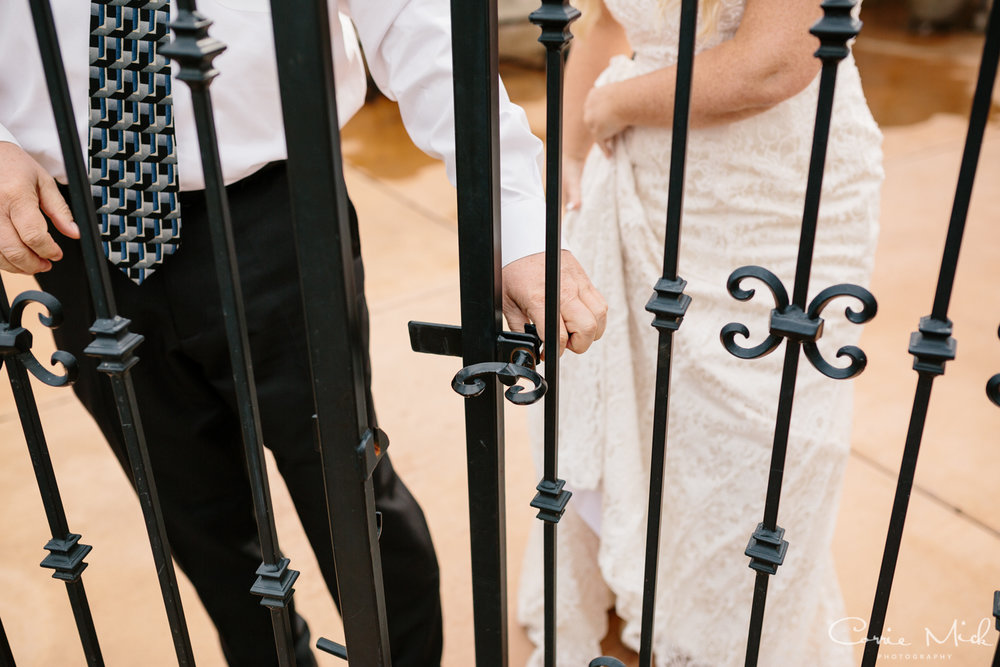 Pasco, Washington Intimate Mick Wedding - Portland, Oregon Corrie Mick Photography-168.jpg