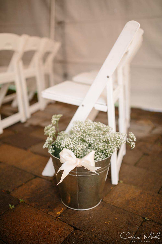 Pasco, Washington Intimate Mick Wedding - Portland, Oregon Corrie Mick Photography-227.jpg