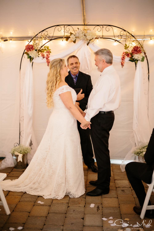 Pasco, Washington Intimate Mick Wedding - Portland, Oregon Corrie Mick Photography-310.jpg