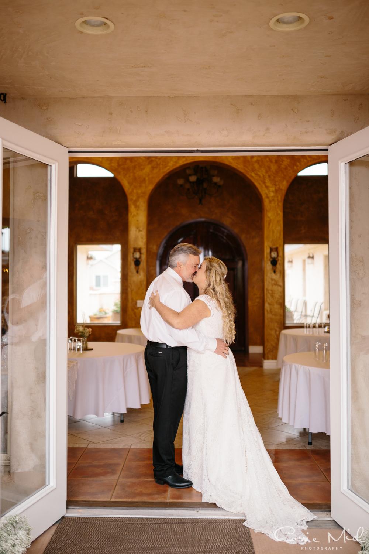 Pasco, Washington Intimate Mick Wedding - Portland, Oregon Corrie Mick Photography-327.jpg