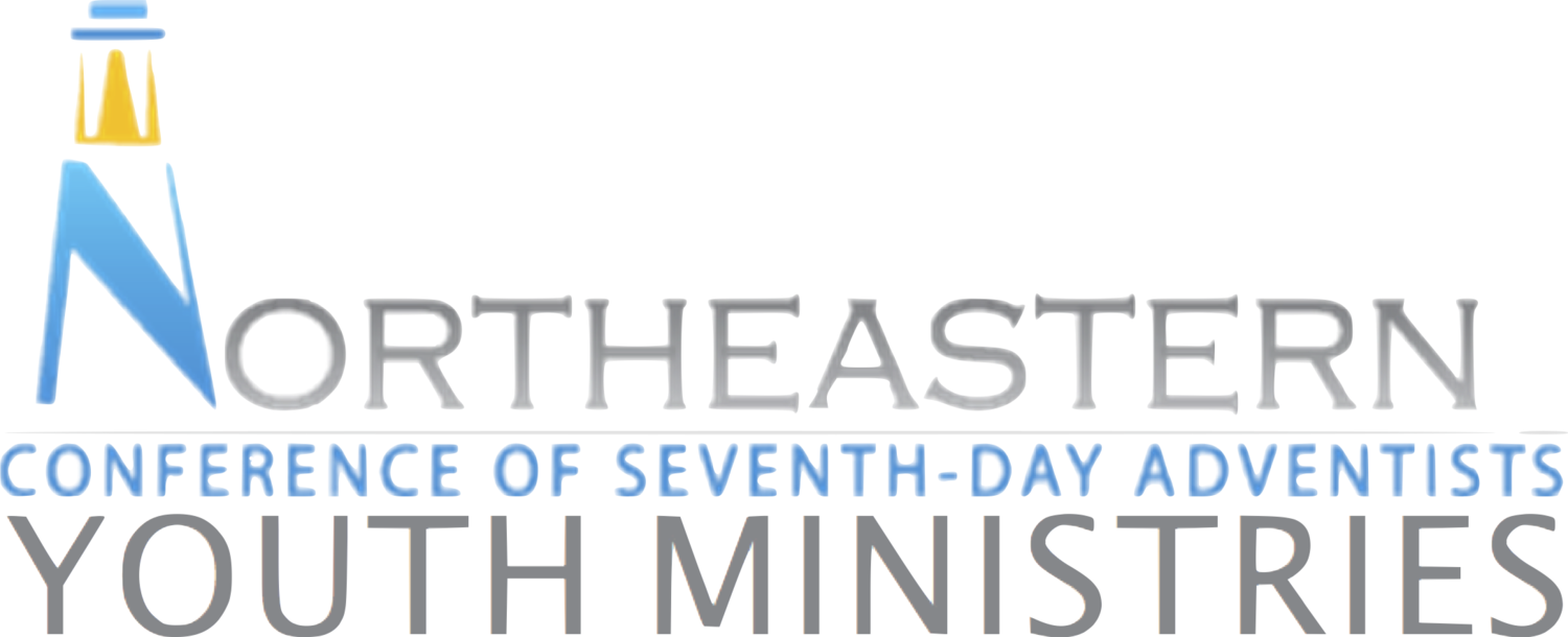 Northeastern Conference Youth Ministries