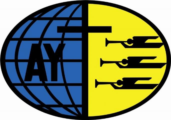 AYS logo.jpg