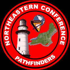 nec pf logo.png