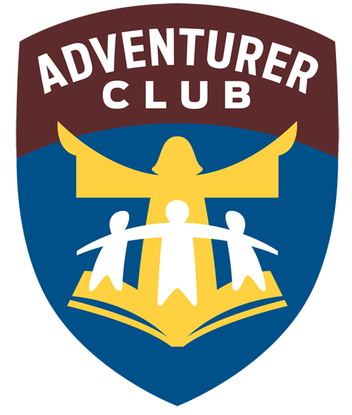 AdventurerClub.png