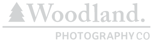 Woodland Photography Co.