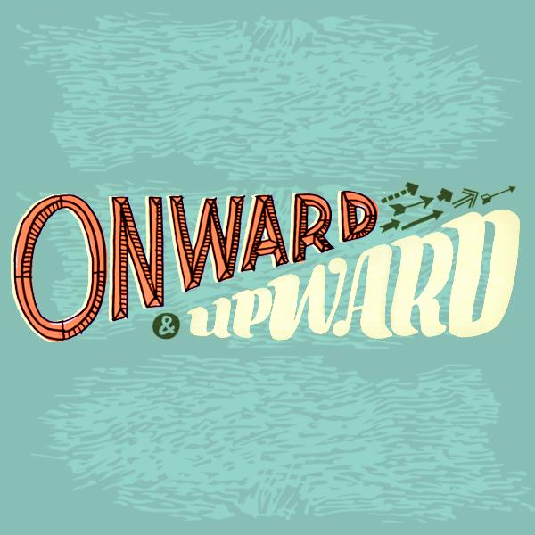 onward_Alumni.jpg