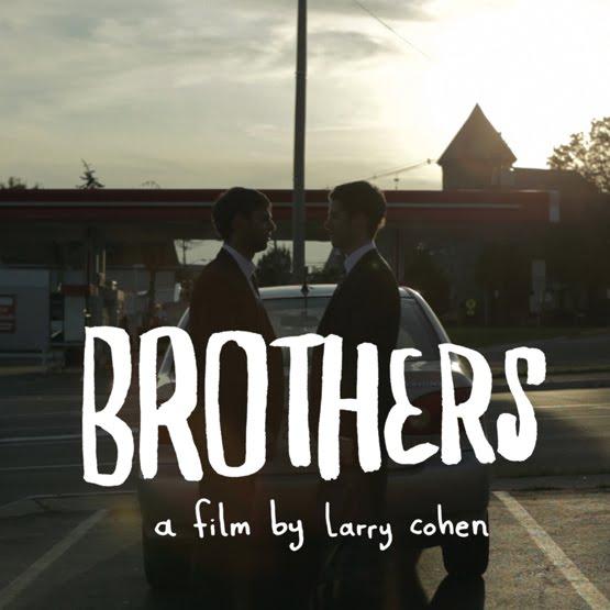 Brothers_Teaser.jpg