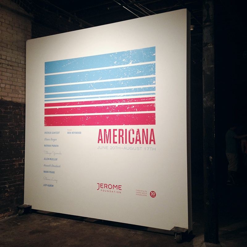 Americana_wall_sm.jpg