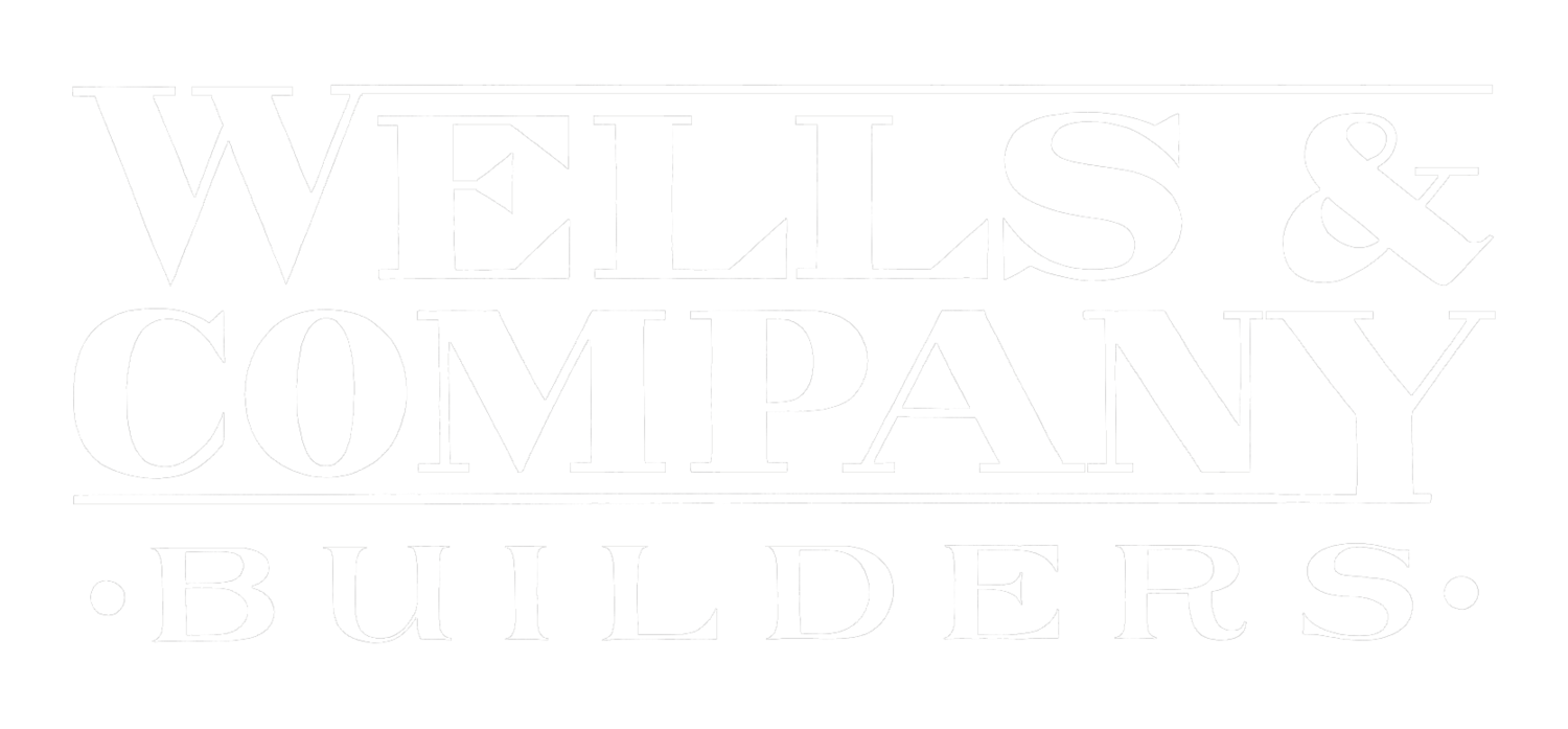 Wells & Company Builders