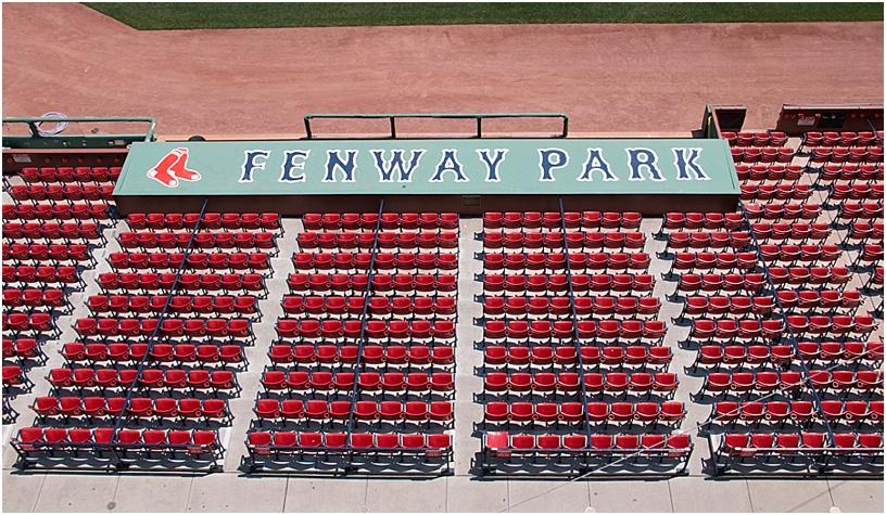 fenwayparkengagement, fenway park photos, boston engagement photographer, boston wedding photographer, fenway park wedding