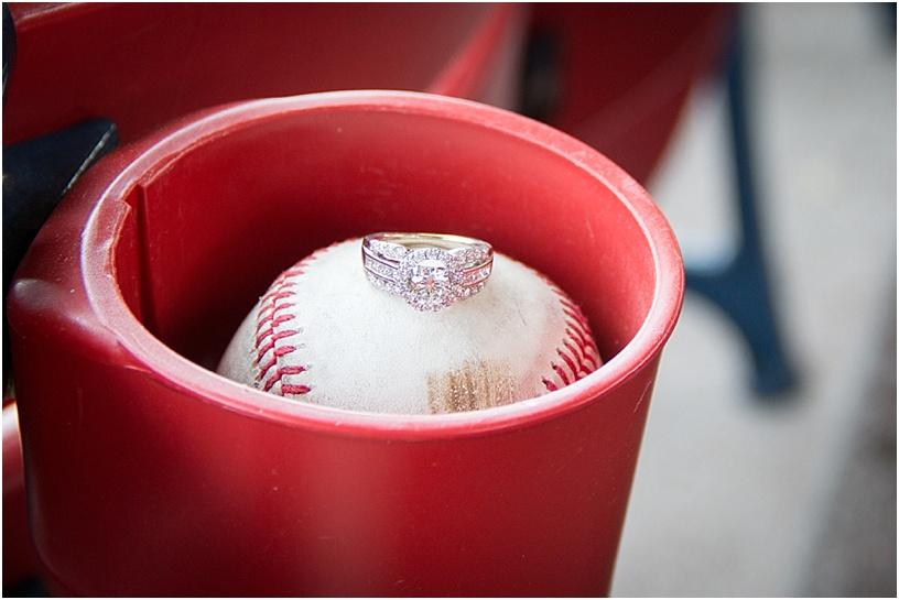 fenway park engagement, fenway park photos, boston engagement photographer, boston wedding photographer, fenway park wedding